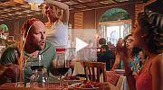 """""""Rico, Oskar und das Herzgebreche"""" Trailer 1 (dt.)"""