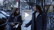 Bestefreunde Trailer