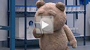 """""""Ted 2"""" Trailer 1"""