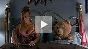 """Ted 2"" Trailer 1 (dt.)"
