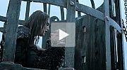 """Seventh Son"" Trailer 2 (dt.)"