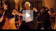 """Best Exotic Marigold Hotel 2"" Trailer 2 (dt.)"
