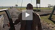 """San Andreas"" Trailer 1 (dt.)"