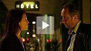 3 Herzen Trailer