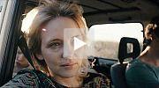 Hedi Schneider steckt fest Trailer
