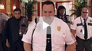 Der Kaufhaus Cop 2 Trailer