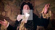 Die G�rtnerin von Versailles Trailer