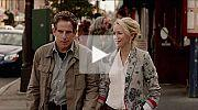 """While We're Young"" Trailer 2"