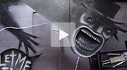 """""""Der Babadook"""" Trailer 1 (dt.)"""