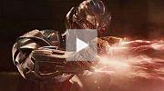 """""""Avengers 2 - Age of Ultron"""" Trailer 4"""