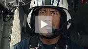 """San Andreas"" Trailer 2 (dt.)"