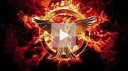 Die Tribute von Panem - Mockingjay Teil 2 Trailer