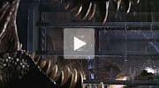 Jurassic Park - Die vergessene Welt Trailer