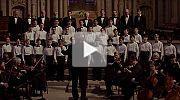 Der Chor Trailer
