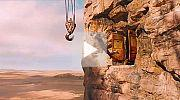 """Mad Max 4 - Fury Road"" Trailer 3"