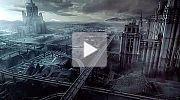 M�dchen im Eis Trailer