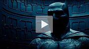"""Batman v Superman - Dawn of Justice"" Teaser 1"