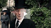 """Mr. Holmes"" Trailer 3"