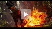 """Jurassic World"" Trailer 2 (dt.)"