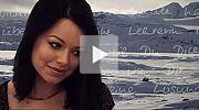 Der 8. Kontinent Trailer
