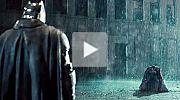 """Batman v Superman - Dawn of Justice"" Trailer 1 (dt.)"