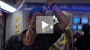 """""""Die Lügen der Sieger"""" Trailer 1 (dt.)"""