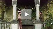 """Testament of Youth"" Trailer 3"