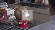 """""""Ted 2"""" Trailer 2"""