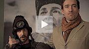 Welcome to Karastan Trailer
