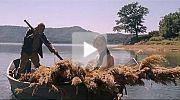 Die Maisinsel Trailer