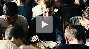Freistatt Trailer