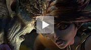 Strange Magic Trailer