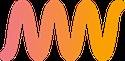 Weischer Media