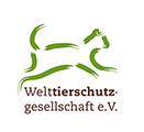 Welttierschutzgesellschaft e.V.