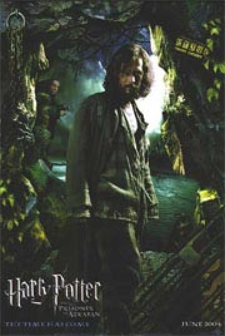 Harry Potter Und Der Gefangene Von Askaban Stream Kkiste