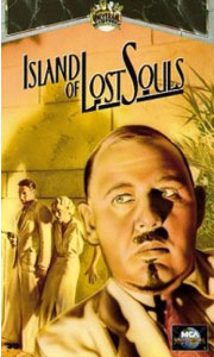 Seelen Der Film