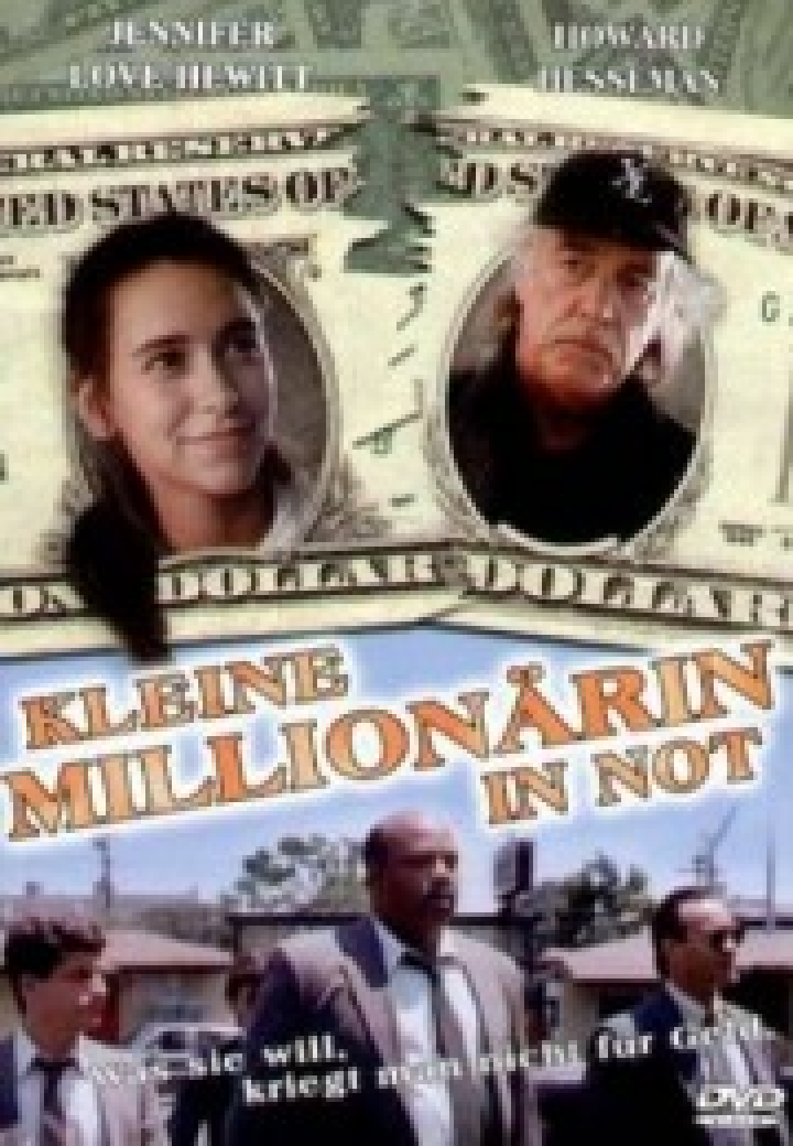 kleine million228rin in not film 1993 kritik trailer