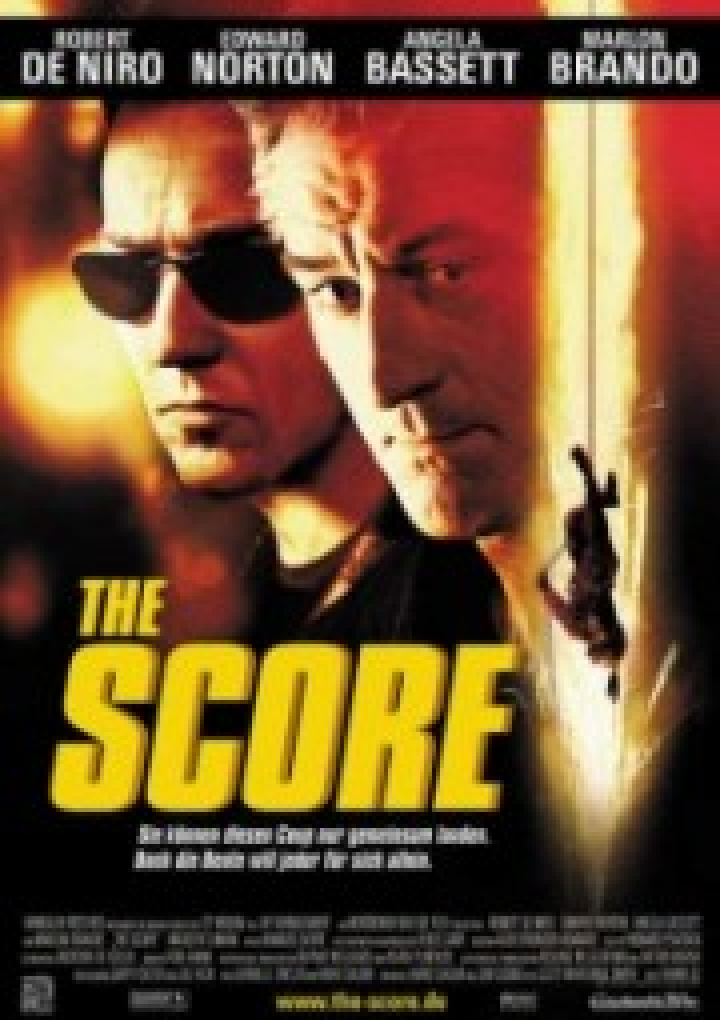 Filme 2001