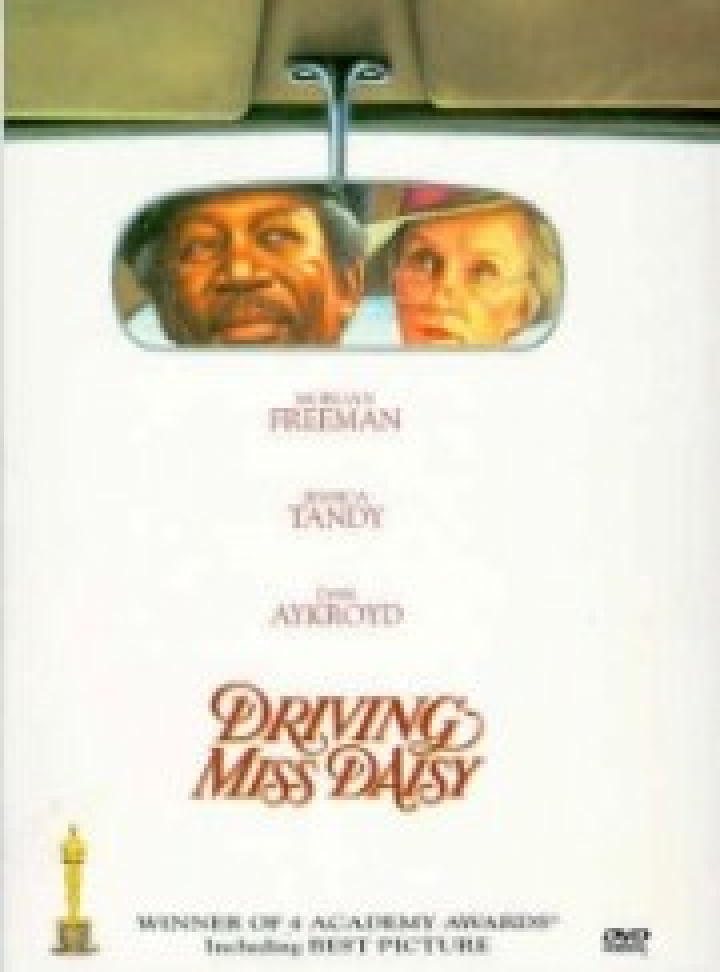 Miss Daisy Und Ihr Chauffeur Stream