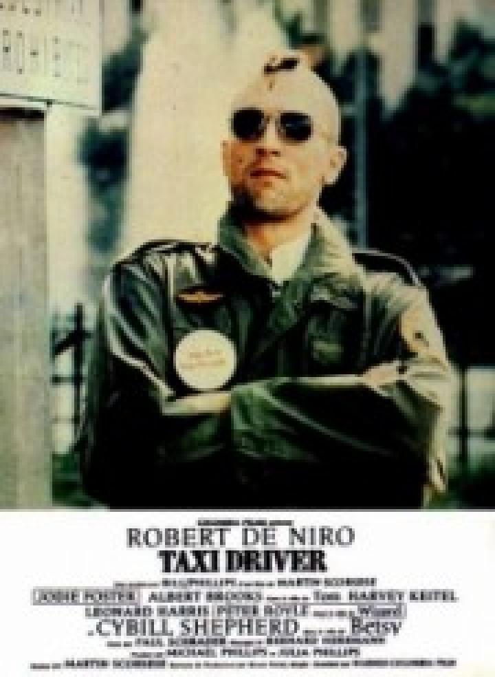 robert-de-niro-taxi-driver-poster