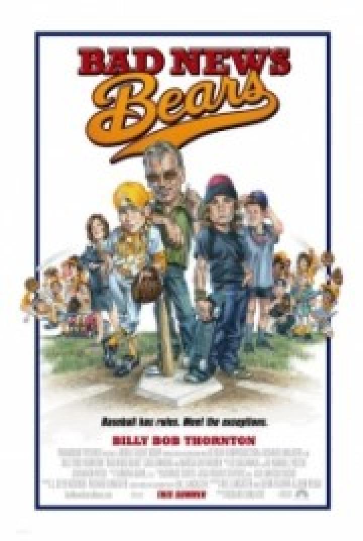 Die Bären Sind Los Film