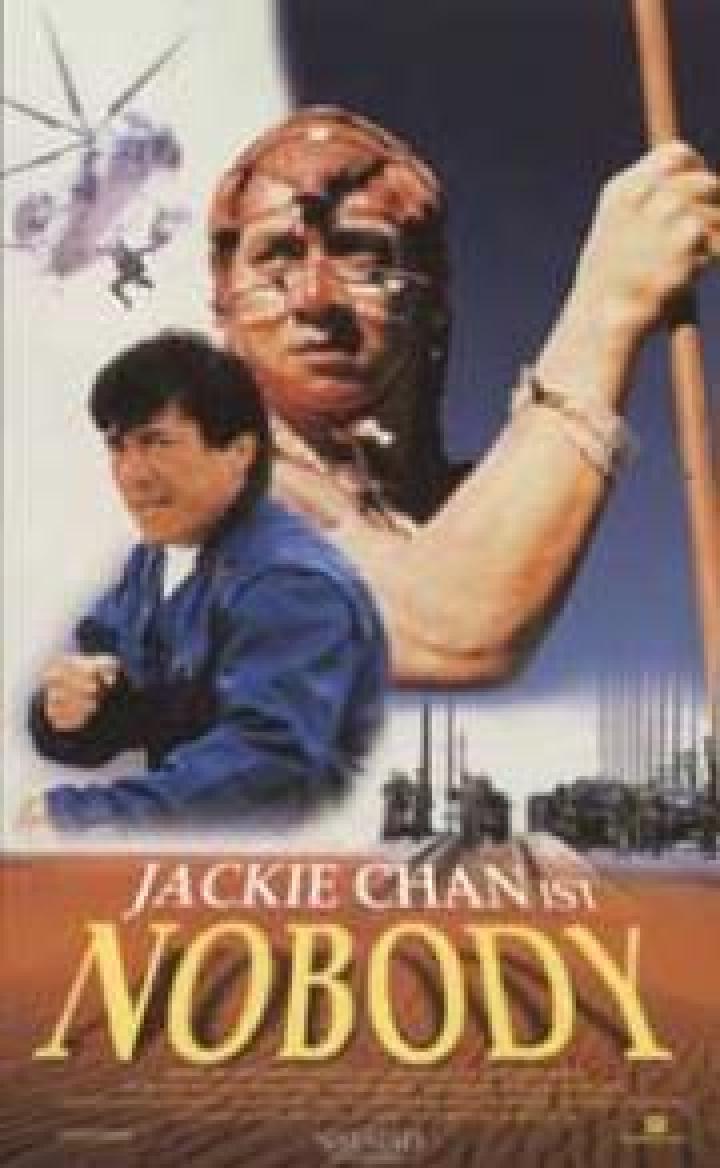 Jackie Chan Alle Filme