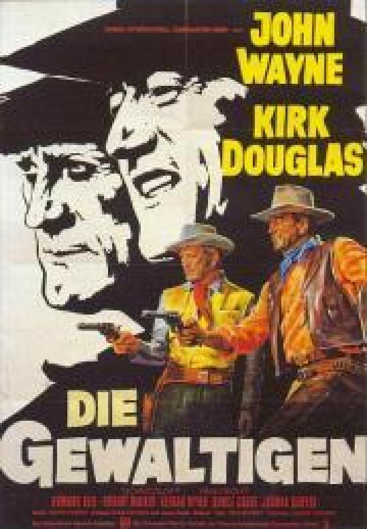 Filme 1967