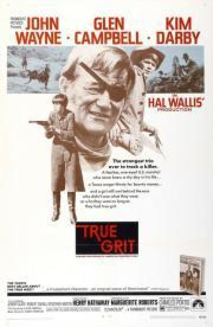 Abenteuer Filme 1969 Moviejones
