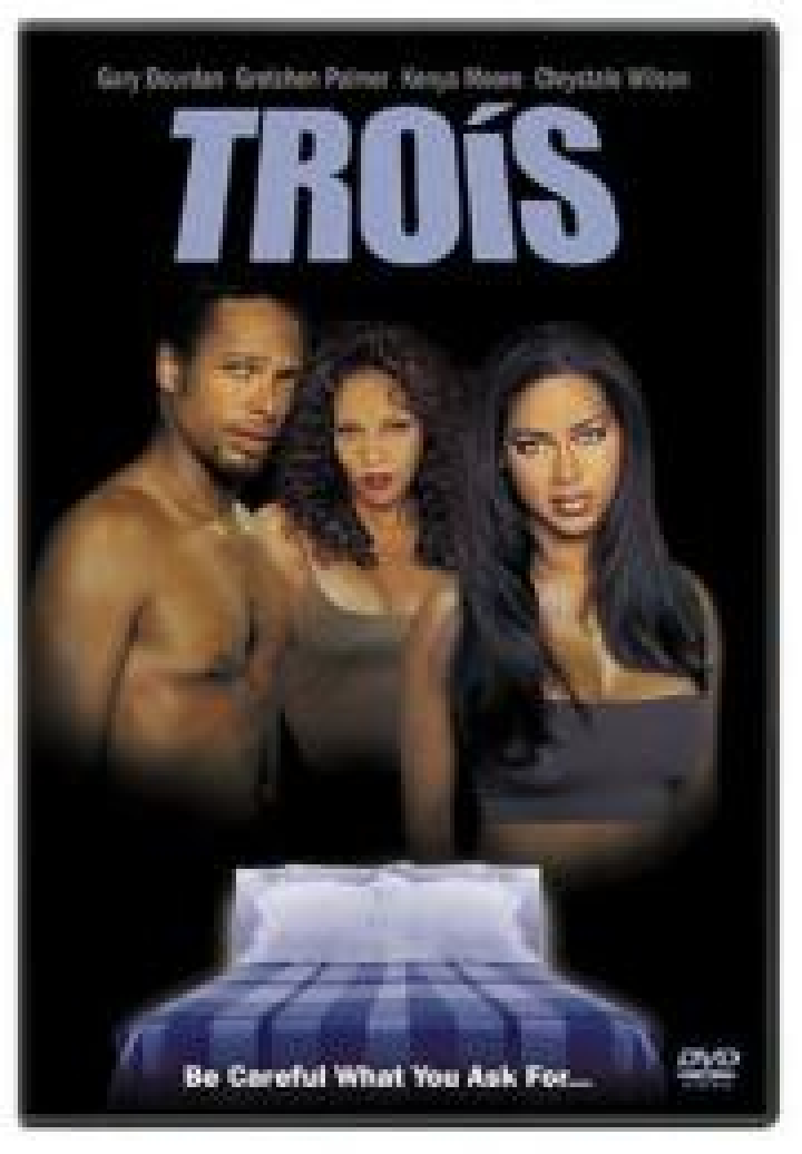sex zu dritt wenn leidenschaft zum alptraum wird film 2000 kritik trailer news. Black Bedroom Furniture Sets. Home Design Ideas