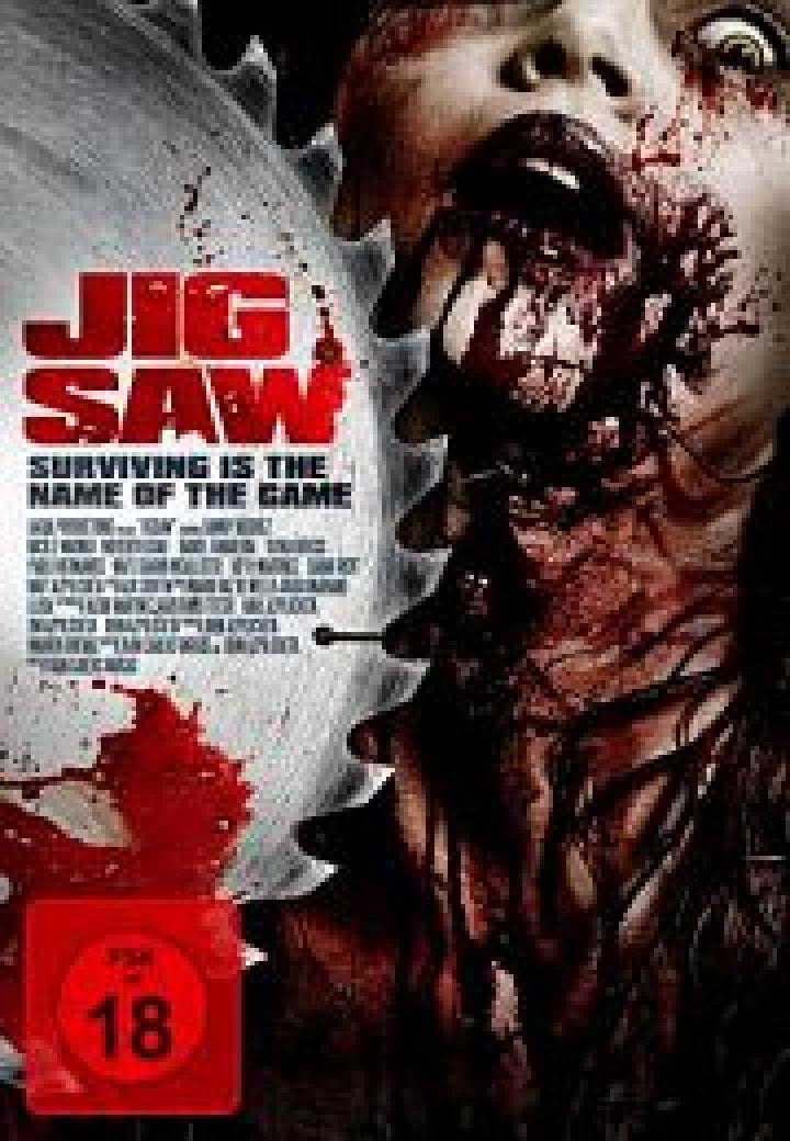 Jigsaw 2010