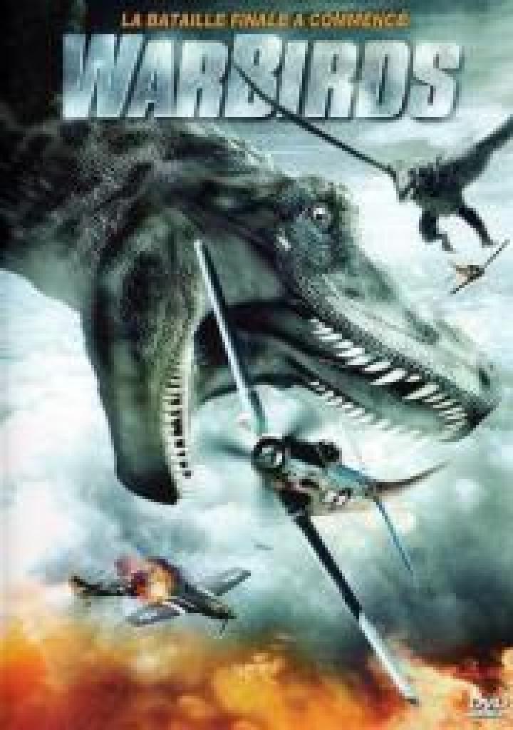 Drachen Filme