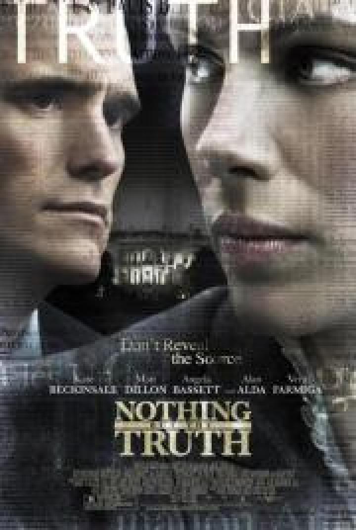 Nichts Als Die Wahrheit Trailer