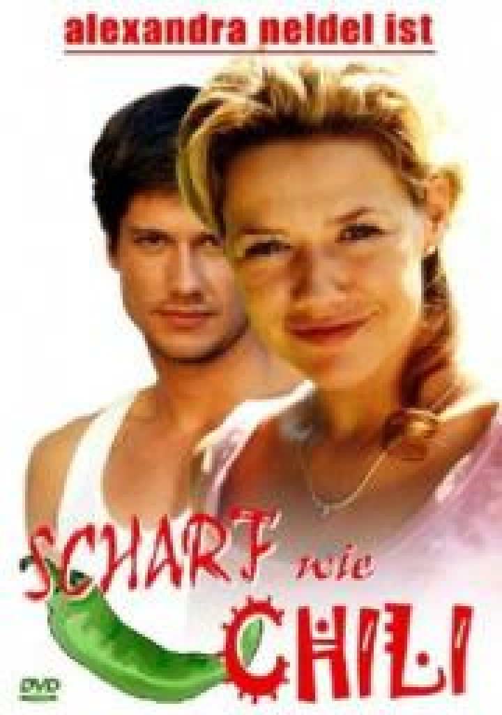 Scharf Wie Chili Film