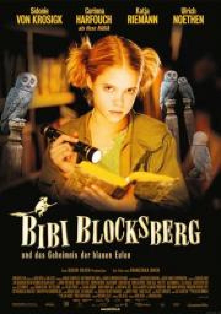 bibi blocksberg der film stream